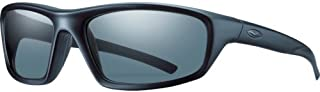 Best smith director sunglasses Reviews
