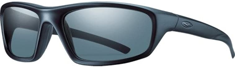 Smith Director Elite Carbonic Sunglasses