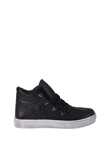 Melania ME6406F8I.A Sneakers Enfant Noir 31