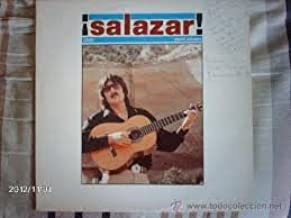 Crei David Salazar