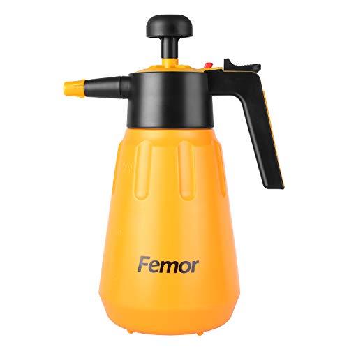 Femor - Pulverizador a presión Universal 1