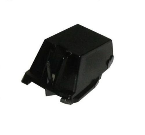 Durpower Phonograph - Aguja para tocadiscos Sanyo Fisher ST-38 ST38 ST38D MG-38...