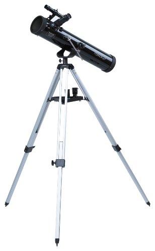 telescopio 700-76 fabricante Coleman