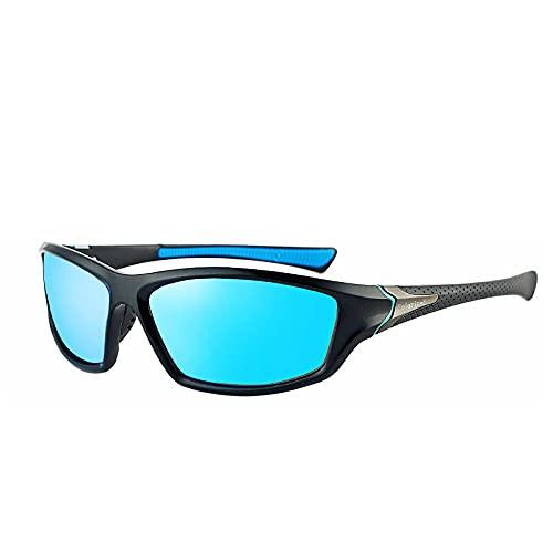 Gafas De Sol Polarizadas Hombres Mujeres Que Conducen Gafas De Sol Deportivas para Hombres Diseñador De Marca De Lujo Barato C2