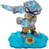 skylanders nitro freeze blade - Skylanders Swap Force Nitro Freeze Blade Exclusive Edition Character Web Code