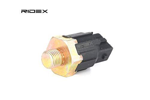 RIDEX 3921K0020 Klopfsensor