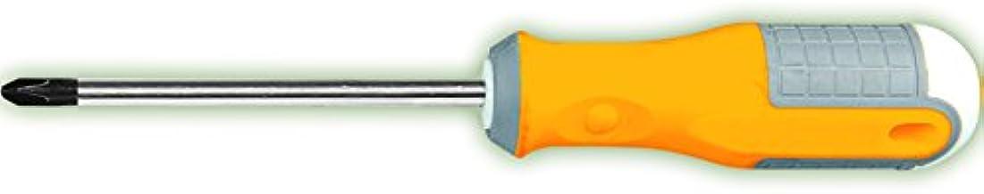 Altocraft USA WT5010 Worksite 8 200 Flat Head Screwdriver