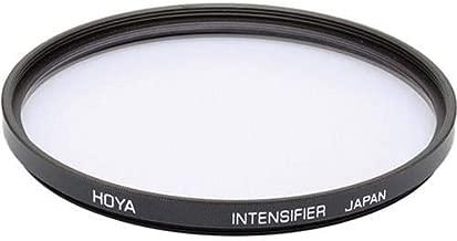 Hoya 55mm Intensifier Red Enhancer Filter