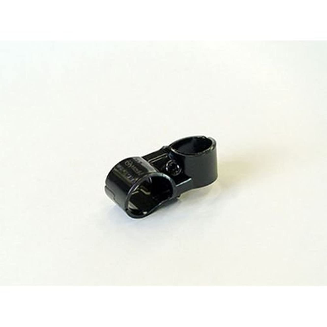 たらい閲覧する歯矢崎化工 メタルジョイント HJ-6 S