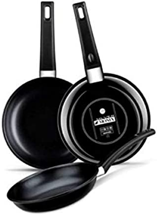 Amazon.es: Monix - Sartenes y ollas / Menaje de cocina: Hogar y cocina