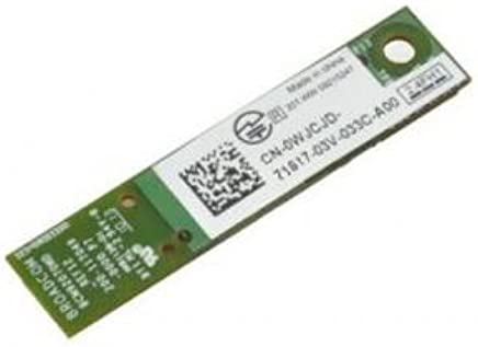 DELL INSPIRON 1464 NOTEBOOK 365 BLUETOOTH MODULE DRIVERS FOR PC