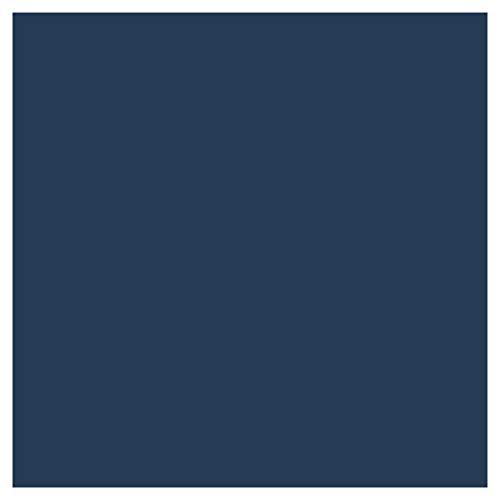 Amann Nähgarn Serafil 40-1200m - Blau-Töne 2810