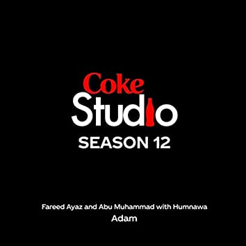 Adam (feat. Humnawa)