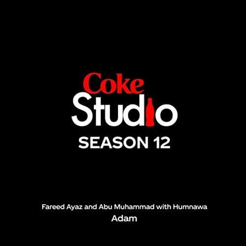 Fareed Ayaz & Abu Muhammad feat. Humnawa