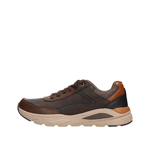 Skechers 66274 Zapatos Hombre
