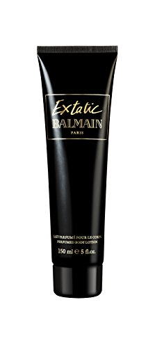 Balmain Extatic Bodylotion, 150 ml