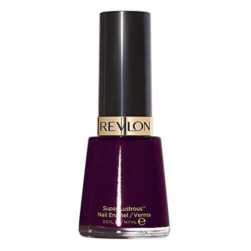 revlon cherry fabricante Revlon