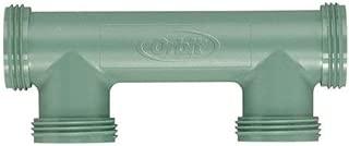 Best orbit 4 valve sprinkler manifold Reviews