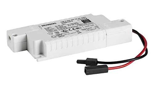 Brumberg Leuchten LED-Konverter 350mA 17664000 dimmbar LED-Betriebsgerät 4251433919483