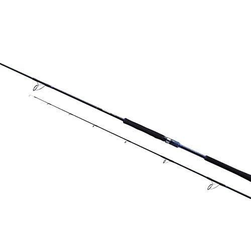 シマノ ロッド ゲーム タイプJ S624