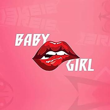 ''Baby Girl'' Set Dj Fael