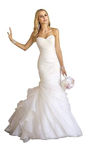 Who Bought David's Bridal?