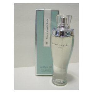 Victorias Secret Dream Angels Halo Eau de Parfum 75ml Spray