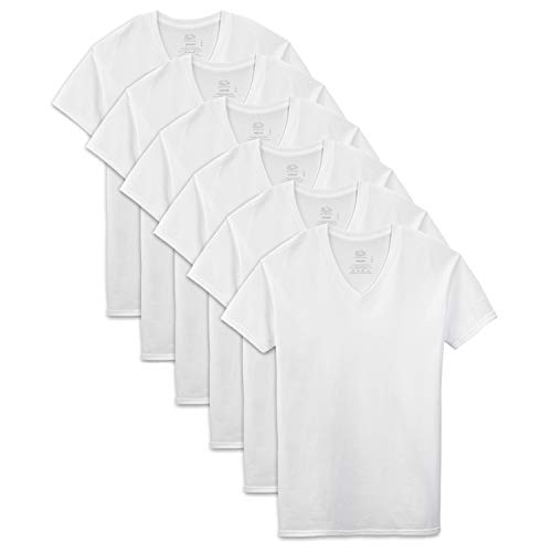 Best men's undershirts