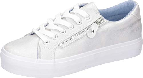 JANE KLAIN Damen Sneaker 42 EU