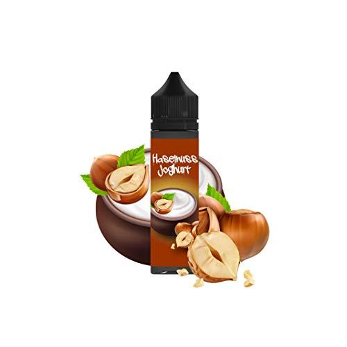 Shake Aroma Haselnuss Joghurt
