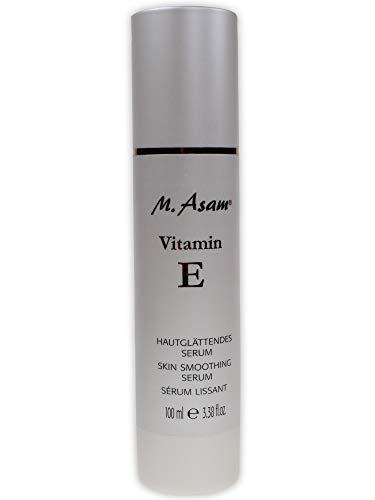M. Asam® Vitamin E Hautglättendes Serum - 100ml
