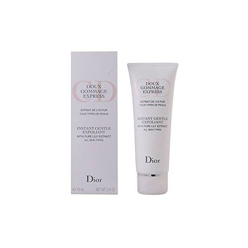 Christian Dior Instant Gentle Exfoliant