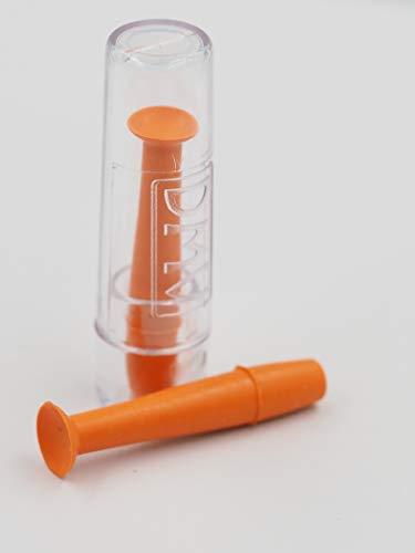 DMV ULTIMA - Standard Sauger für Kontaktlinsen
