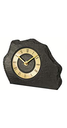 AMS Geräuschlose Uhren 1105