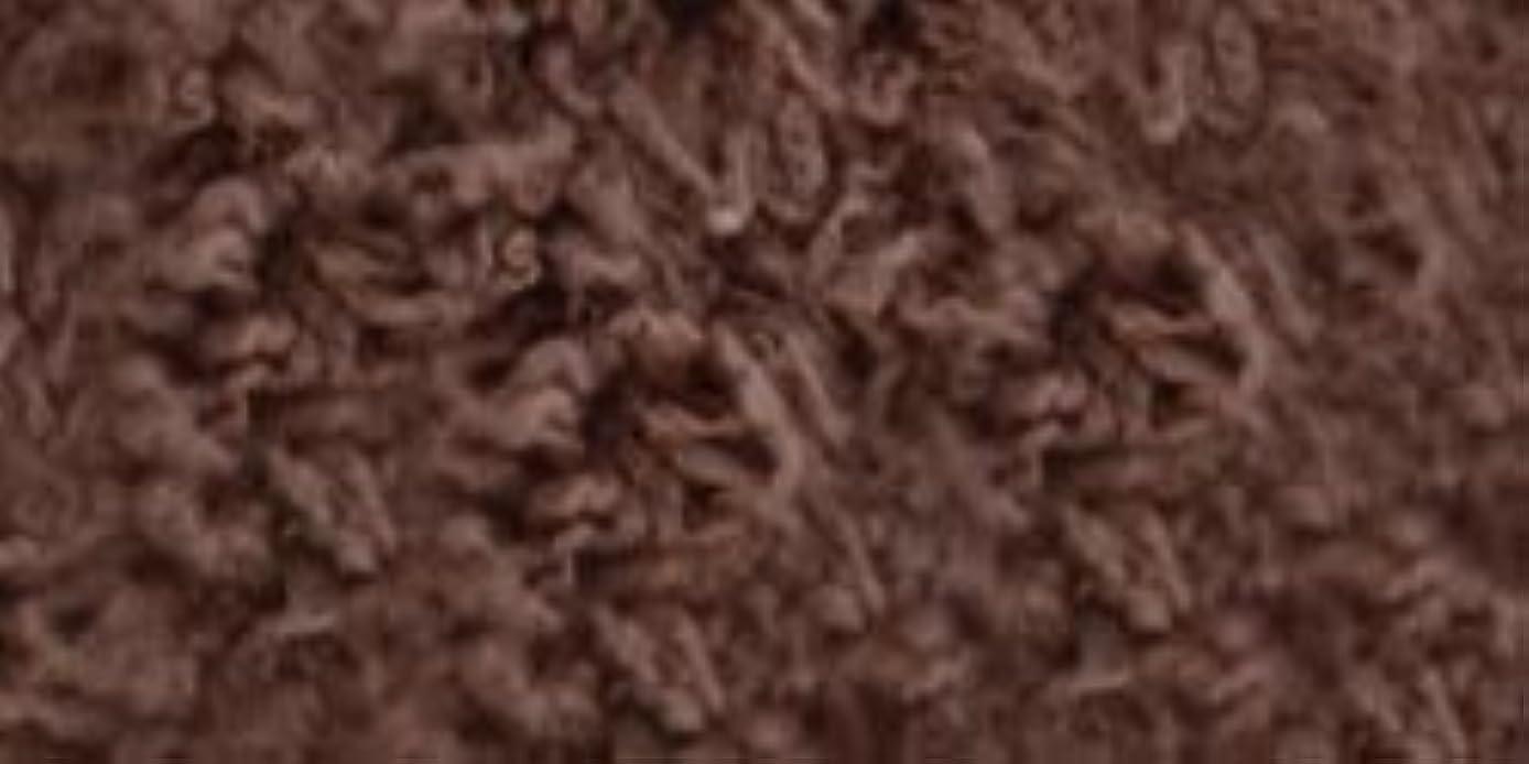 Bulk Buy: Bernat Pipsqueak Yarn (3-Pack) Chocolate 162059-59012