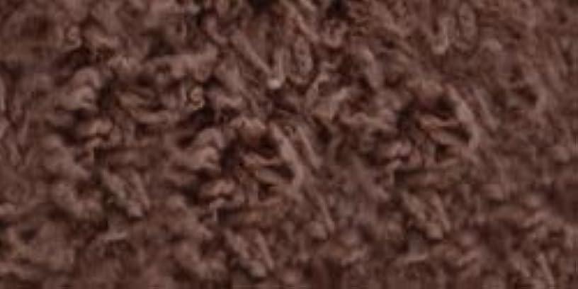 Bulk Buy: Bernat Pipsqueak Yarn (3-Pack) Chocolate 162059-59012 rqp8968534644449