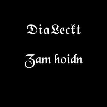 Zam Hoidn