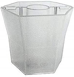 Blue Star Group Brella Vase - Crystal 5