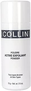 gm collin exfoliant