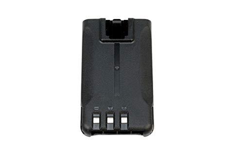 Accesorios para Walkies Batería KNB63 para Kenwood 3501