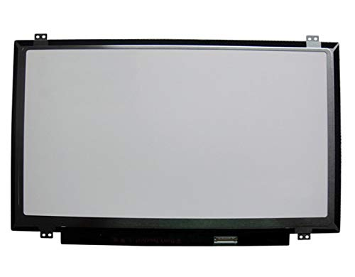Price comparison product image New 14.0 LED LCD Matte Screen Compatible with LG P / N: LP140WH8 TP D3,  LP140WH8-TPD3