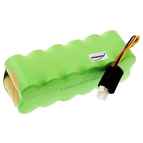 Powery Batería para Samsung Navibot SR8855