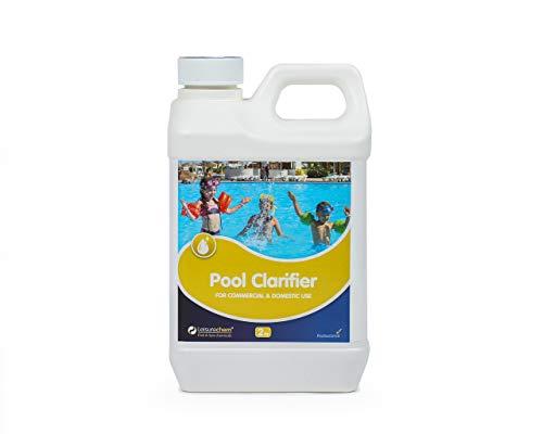 Pool Clarifier 2L