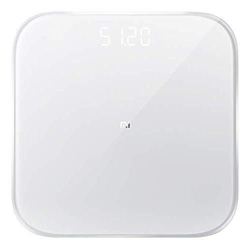 Xiaomi NUN4056GL - Mi Smart Scale 2 Blanco