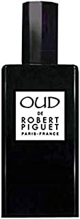 Oud by Robert Piguet For Unisex - Eau de Parfum, 100ml