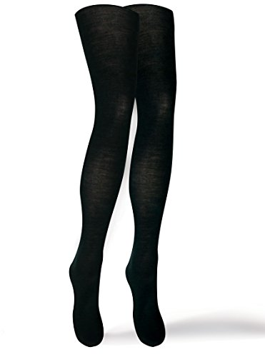SANGIACOMO WE LOVE SOCKS Leggings Bimba in Microfibra 50 denari