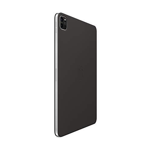 Apple Smart Folio (für 11-inch iPadPro) - Schwarz