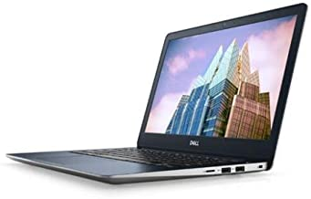 Latest_Dell Vostro Real Business 13.3 inch FHD Laptop, 8th Generation Intel Core i7-8550U Processor, 8GB RAM, 512GB Solid State Drive, Wireless+Bluetooth, HDMI, AMD Radeon 530 Graphics, Windows 10 Pro