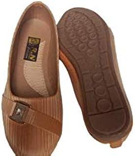 R N Women Footwear (Size 9)