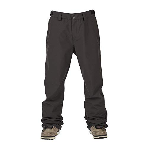 Sessions Herren Snowboard Hose Focus Pants